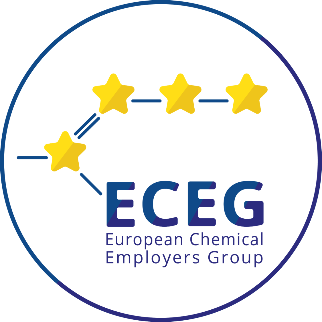 logo for European Chemical Employers Group