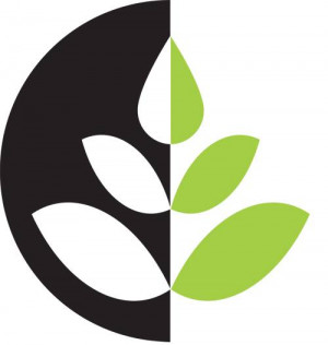 logo for Global Plant Council