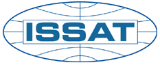 logo for International Society of Science and Applied Technologies