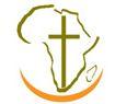 logo for African Christian Health Associations Platform