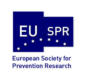 logo for European Society for Prevention Research