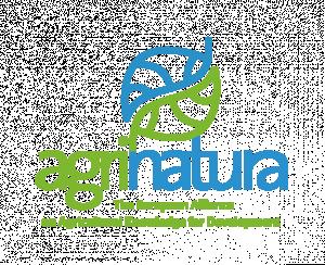 logo for AGRINATURA