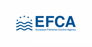 logo for European Fisheries Control Agency