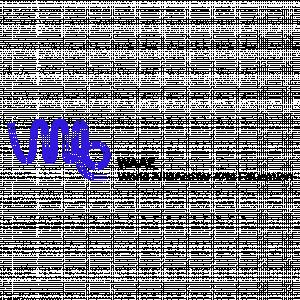 logo for World Alliance for Arts Education