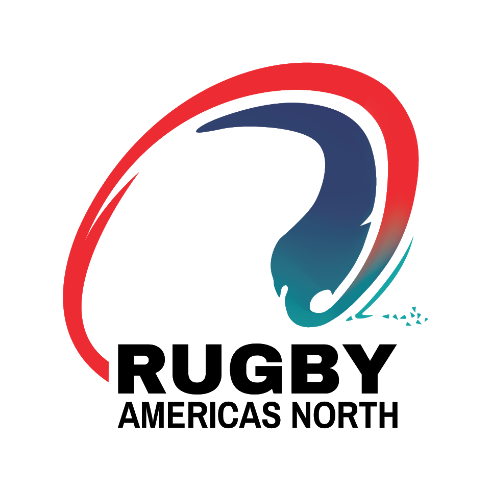 logo for Rugby Americas North