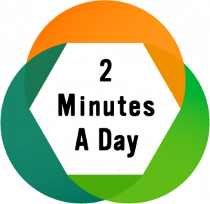 logo for Chemists Without Borders