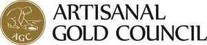 logo for Artisanal Gold Council