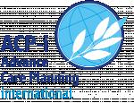 logo for Advance Care Planning International