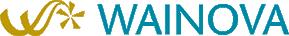 logo for World Alliance for Innovation