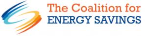 logo for Coalition for Energy Savings