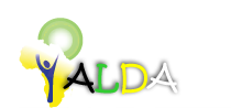logo for Youth Alliance for Leadership and Development in Africa