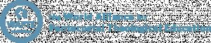 logo for World Alliance for Pentecostal Theological Education