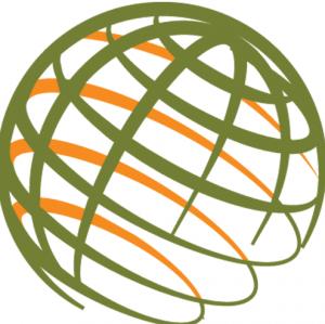 logo for Global FoodBanking Network