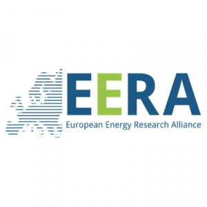 logo for European Energy Research Alliance