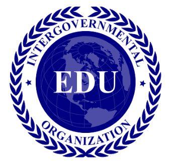 logo for EDU