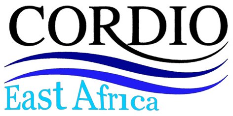 logo for Coastal Oceans Research and Development - Indian Ocean