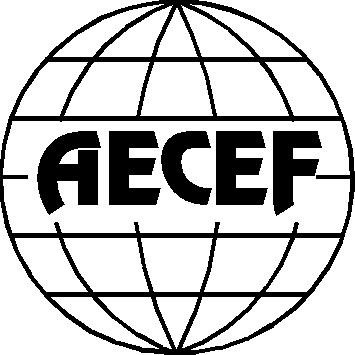 logo for Association of European Civil Engineering Faculties