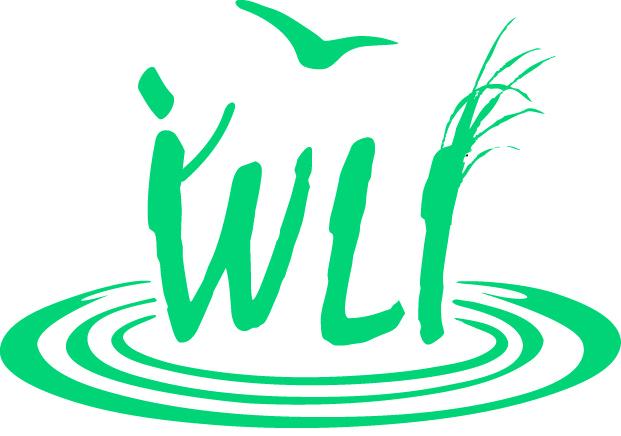 logo for Wetland Link International