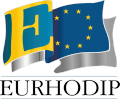 logo for EURHODIP