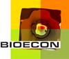 logo for Biodiversity and Economics for Conservation