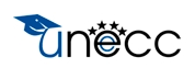 logo for University Network of the European Capitals of Culture
