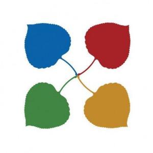 logo for Aspen Network of Development Entrepreneurs
