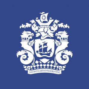 logo for Royal Institution of Naval Architects
