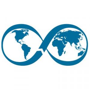 logo for International Renewable Energy Agency
