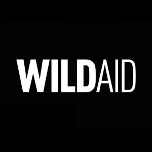 logo for WildAid