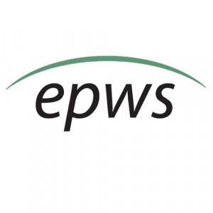 logo for European Platform of Women Scientists