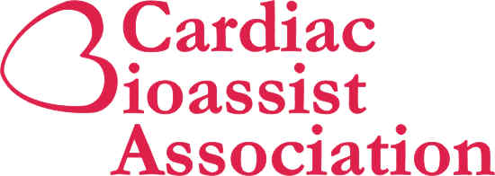 logo for Cardiac Bioassist Association