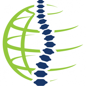 logo for Scoliosis Research Society