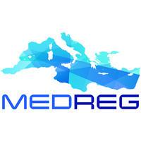 logo for Association of Mediterranean Energy Regulators