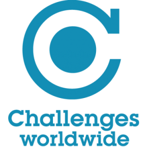 logo for Challenges Worldwide