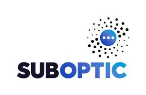 logo for SubOptic