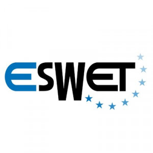 logo for European Suppliers of Waste to Energy Technology