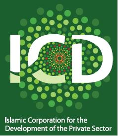 logo for Islamic Corporation for the Development of the Private Sector