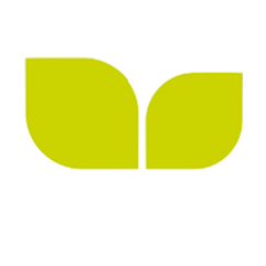 logo for Democracy International