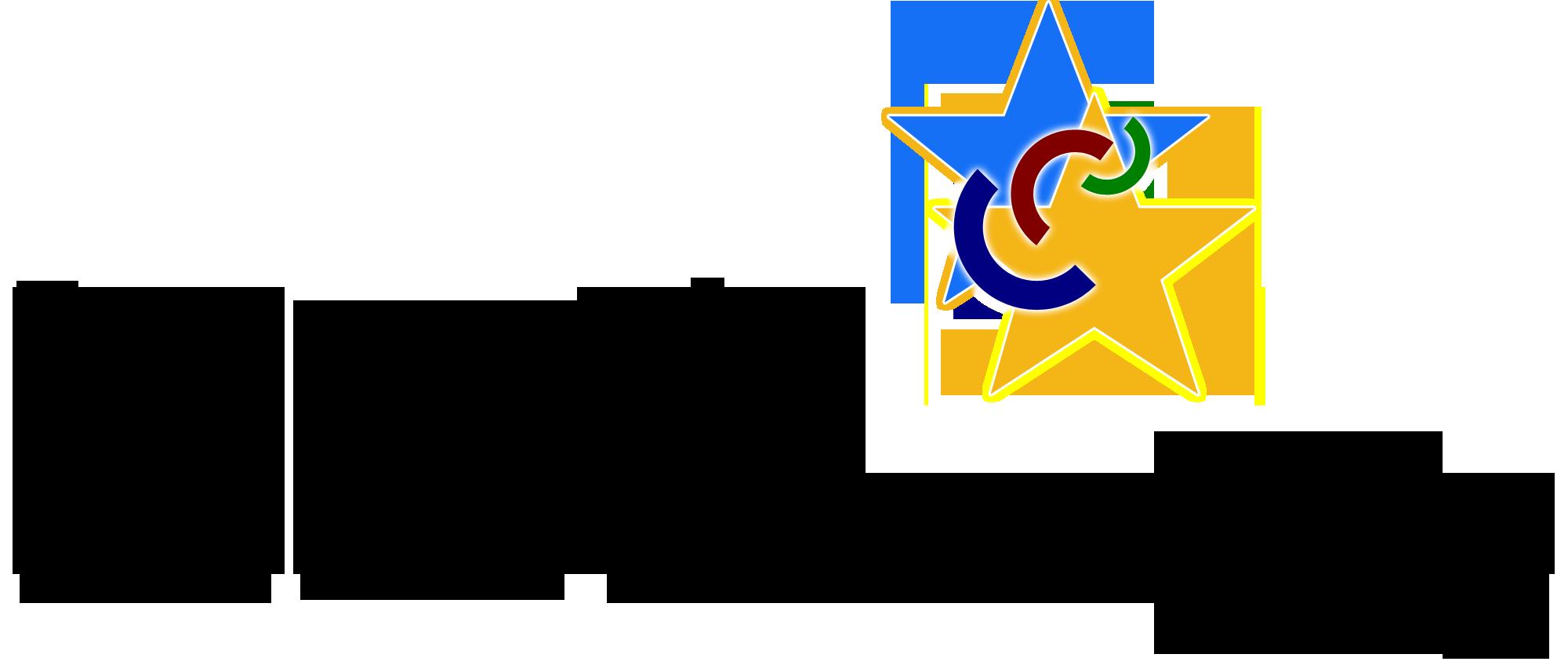 logo for Europeans for Fair Roaming