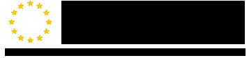 logo for European Federation of Addiction Societies