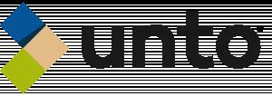 logo for Unto