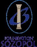 logo for Sozopol Foundation