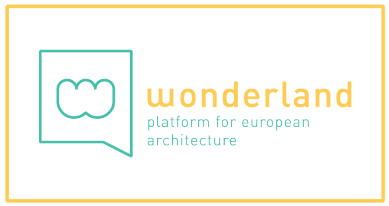 logo for Wonderland