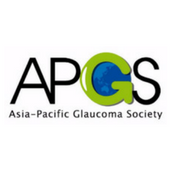 logo for Asia-Pacific Glaucoma Society