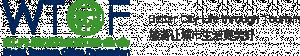logo for World Tourism Cities Federation