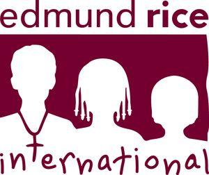 logo for Edmund Rice International
