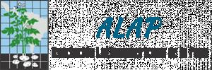 logo for Asociación Latinoamericana de la Papa