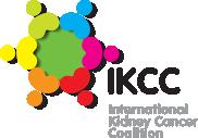 logo for International Kidney Cancer Coalition