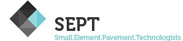 logo for SEPT