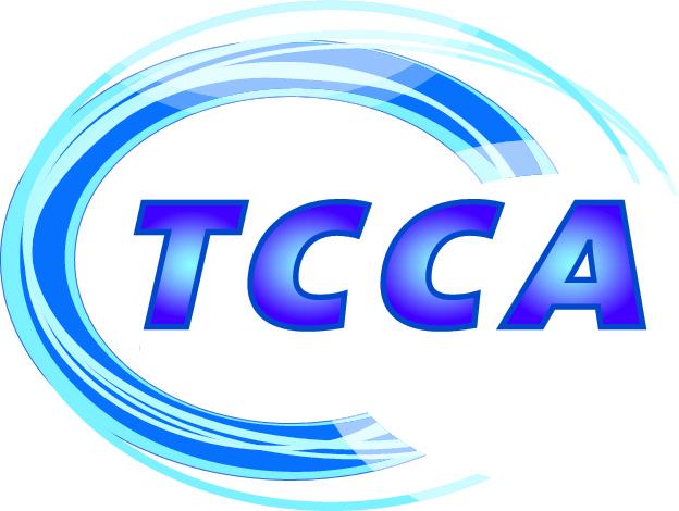 logo for TCCA